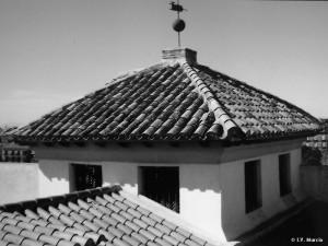 Murcia-Instituto-7182C-actualidad