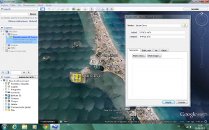 Google-Earth-captura-pantalla-creando-marca-posicion