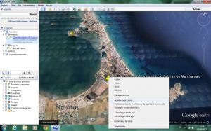 Google-Earth-captura-pantalla-guardando-marca-posicion