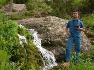 jale26052007-Fuente-de-Benizar-Moratalla