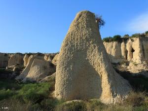 Puerto-de-la-Cadena-Murcia-Bad-lands